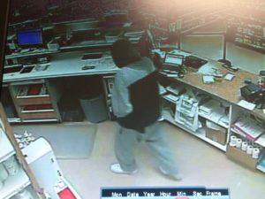 masci robbery 2