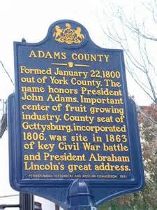Gettysburg 10